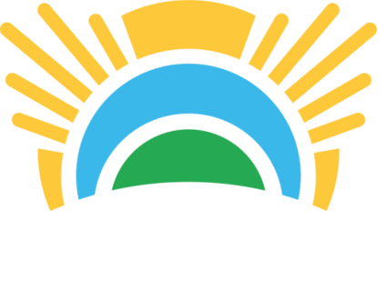 "Presentation of ""OurCounty"": The Los Angeles Countywide Sustainability Plan"